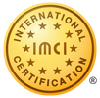 International Marine Certification Institute