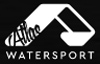 Atlaswatersport